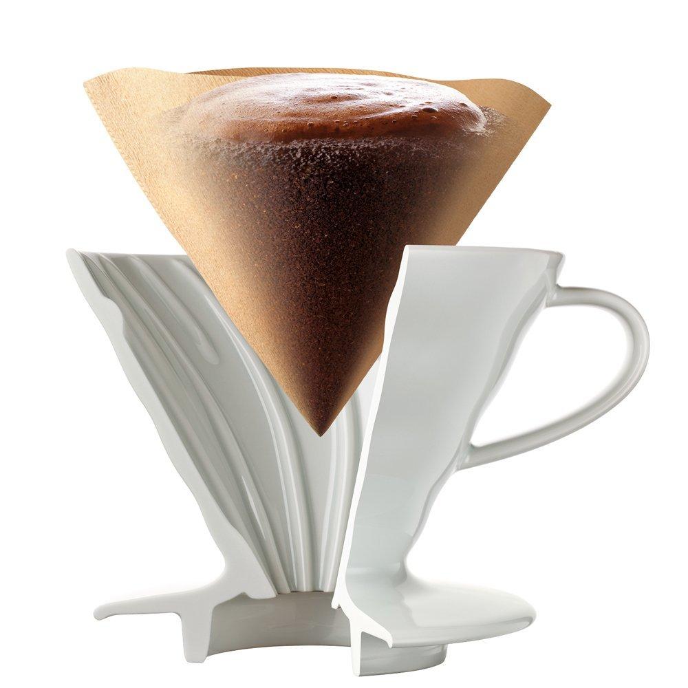V60 Coffee Hario V60 Coffee Filte...