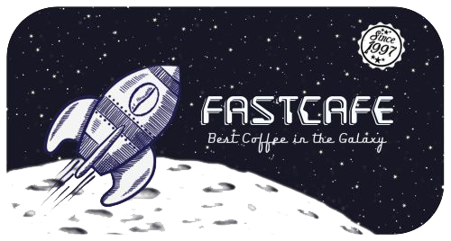 FastCafe